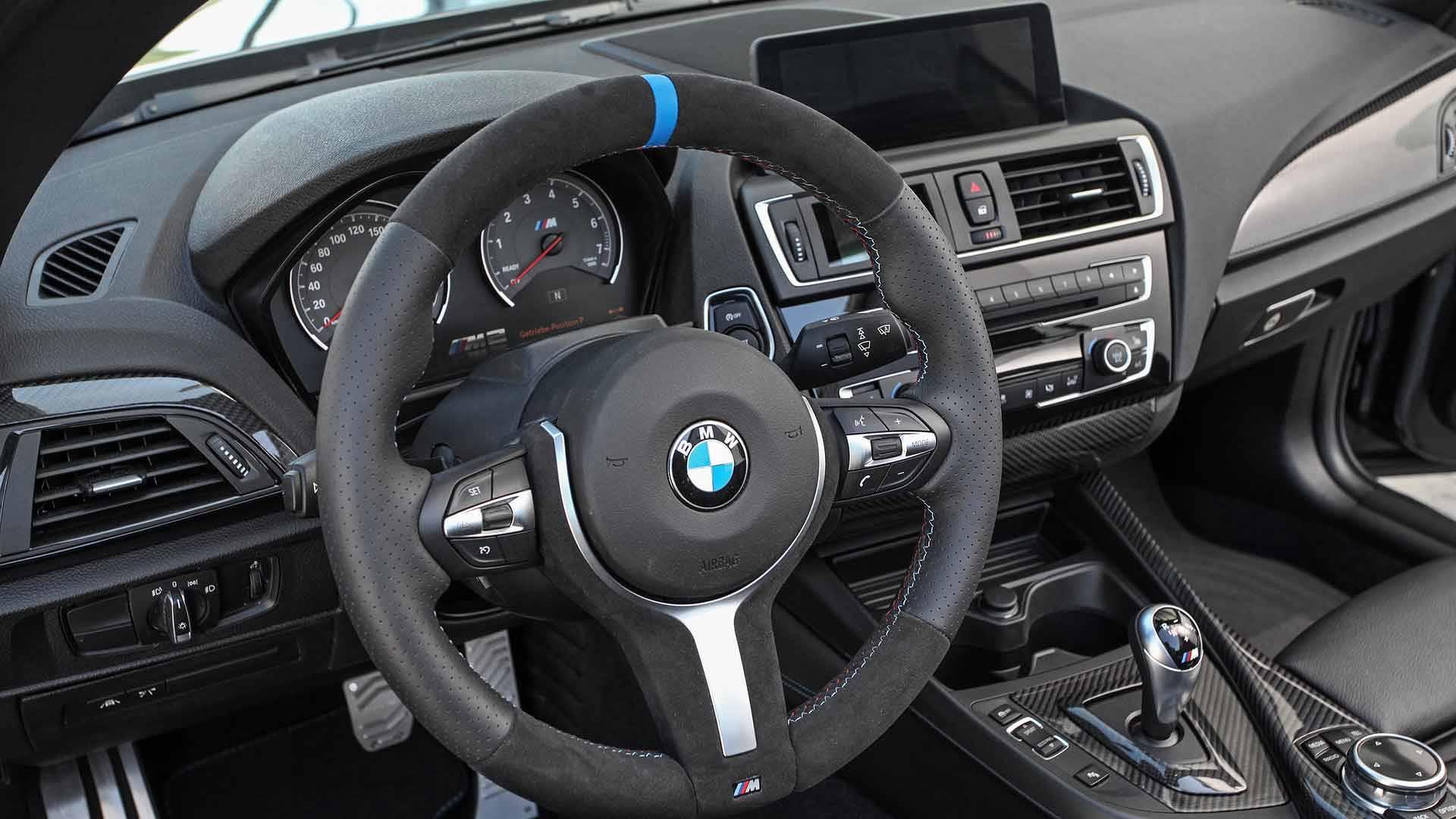 bmw-m2-cabrio-lightweight-performance- (19)