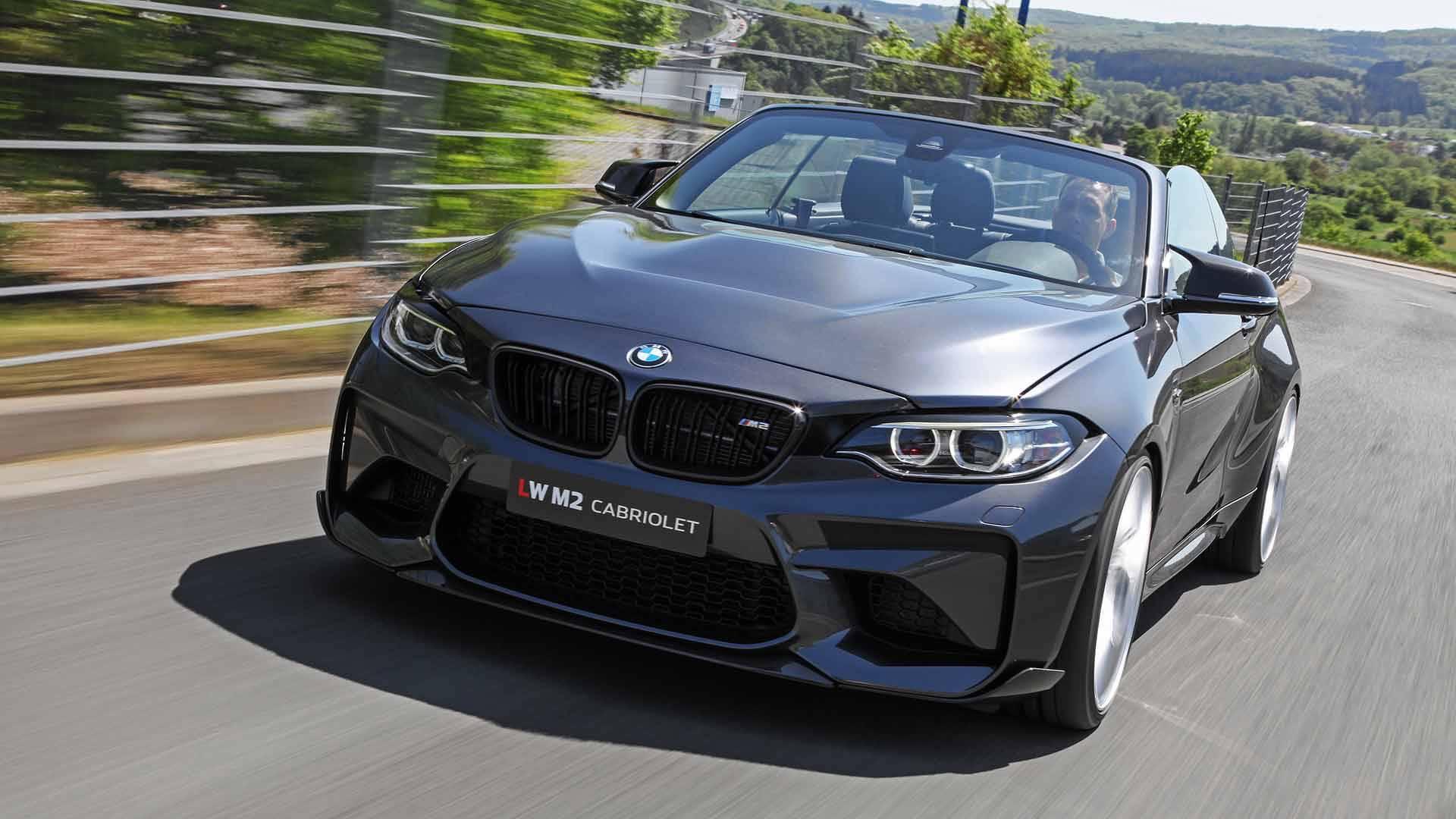 bmw-m2-cabrio-lightweight-performance- (4)