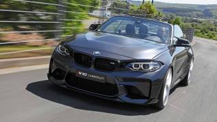 bmw-m2-cabrio-lightweight-performance- (4)