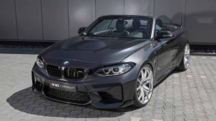 bmw-m2-cabrio-lightweight-performance- (5)
