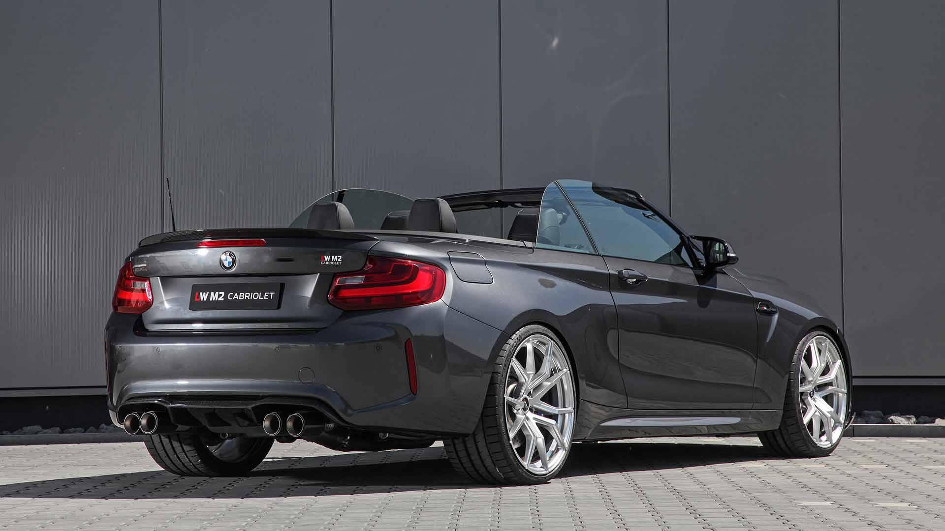 bmw-m2-cabrio-lightweight-performance- (9)