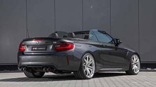 bmw-m2-cabrio-lightweight-performance- (9)