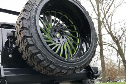jeep-wrangler-cod-mw3-special-edition-forgiato-3