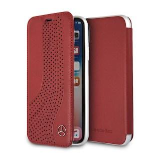 Hochwertige Produkte mit edlen Design-Details: Neue Smartphone-Hüllen und Taschen für Laptops und Tablets