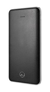 mercedes kryt telefon (7)