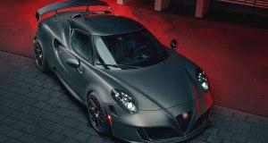 pogea-racing-alfa-romeo-4c-nemesis-