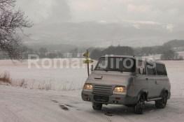 roman-jirous-ocelot-skoda-1203-taz-1500-facelift-1