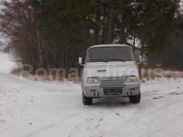 roman-jirous-ocelot-skoda-1203-taz-1500-facelift-2