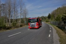 scania-crew-cab-hasici-polygon-1- (4)