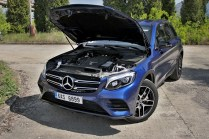 test-mercedes-benz-glc-300-4matic- (18)