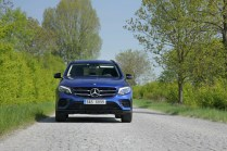 test-mercedes-benz-glc-300-4matic- (22)