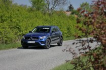 test-mercedes-benz-glc-300-4matic- (23)