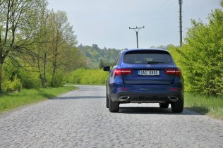 test-mercedes-benz-glc-300-4matic- (25)