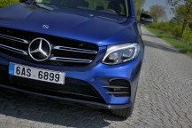 test-mercedes-benz-glc-300-4matic- (27)