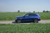 test-mercedes-benz-glc-300-4matic- (4)
