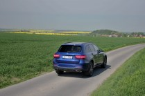 test-mercedes-benz-glc-300-4matic- (8)