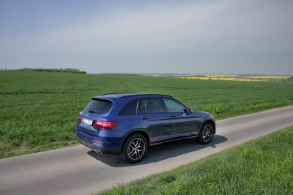 test-mercedes-benz-glc-300-4matic- (9)