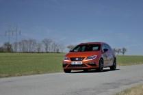 test-seat-leon-st-cupra-4drive-dsg- (6)