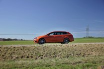 test-seat-leon-st-cupra-4drive-dsg- (8)