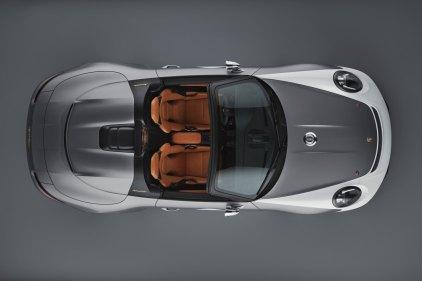 2018-Porsche-911-Speedster-Concept-oslava-70-let- (6)