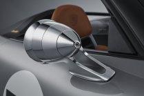 2018-Porsche-911-Speedster-Concept-oslava-70-let- (9)