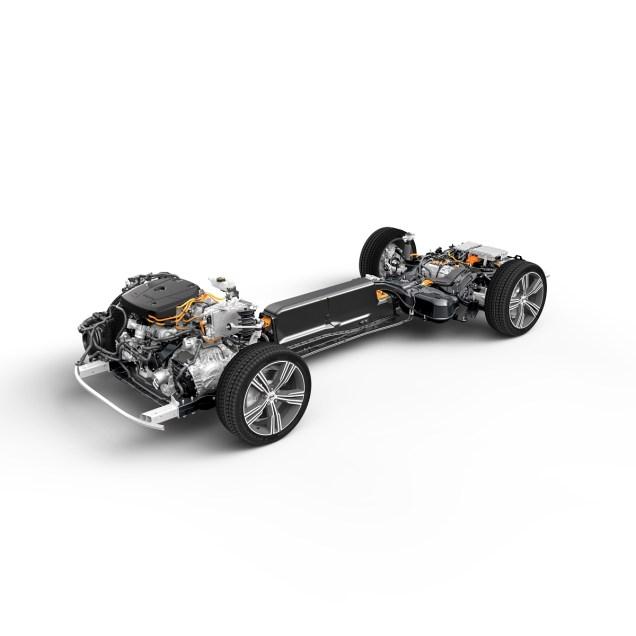 2019-Volvo-S60- (100)