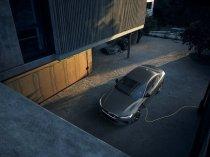 2019-Volvo-S60- (29)