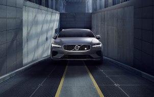 2019-Volvo-S60- (31)