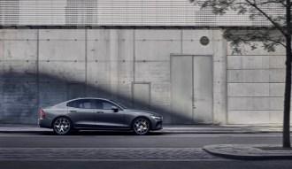 2019-Volvo-S60- (32)