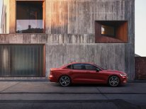 2019-Volvo-S60- (45)