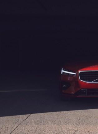 2019-Volvo-S60- (48)