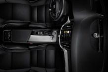 2019-Volvo-S60- (55)