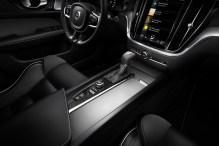 2019-Volvo-S60- (56)