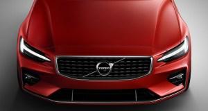 2019-Volvo-S60- (83)