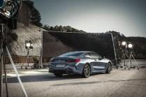 2019-bmw-rady-8-coupe- (2)