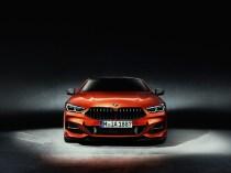 2019-bmw-rady-8-coupe- (59)