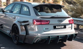 Audi-RS6-DTM-South-Africa-13