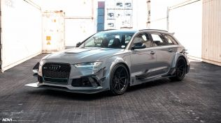 Audi-RS6-DTM-South-Africa-22