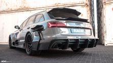 Audi-RS6-DTM-South-Africa-35