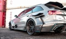 Audi-RS6-DTM-South-Africa-36