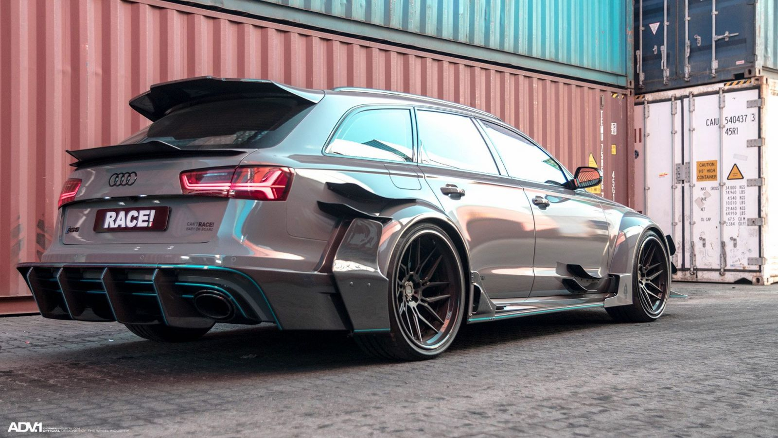 Audi-RS6-DTM-South-Africa-38