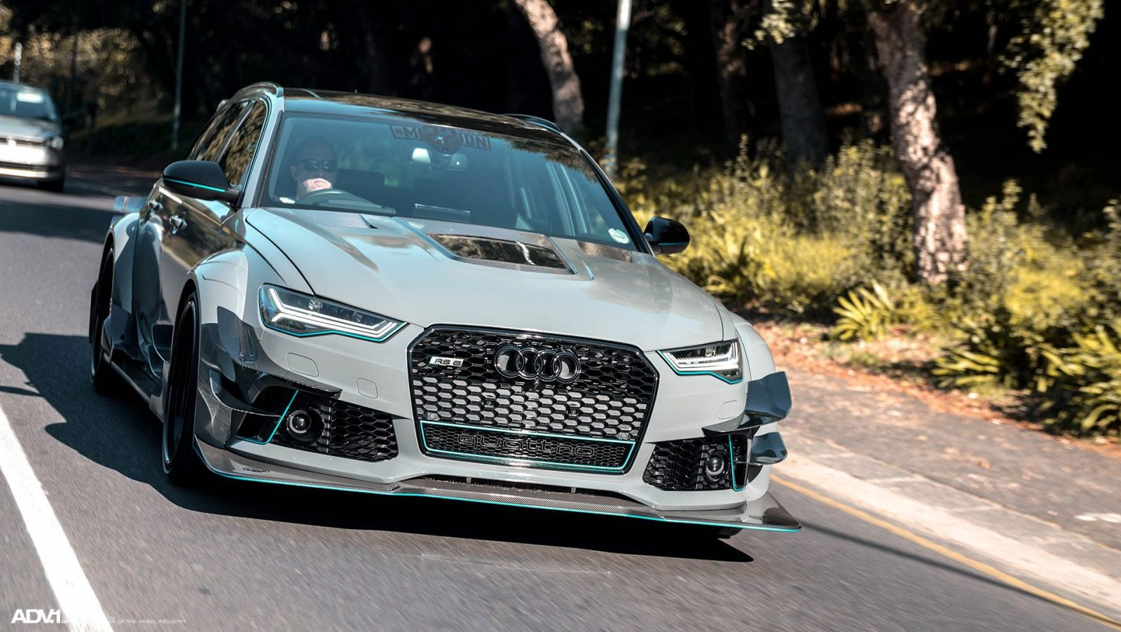 Audi-RS6-DTM-South-Africa-6