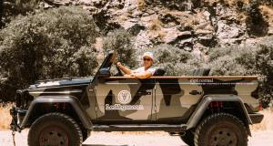JON-OLSSON-mercedes-benz-g500-4x4_2-kabriolet