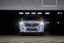 Kodiaq-RS_Nurburgring_5