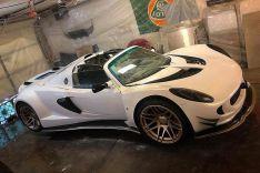 Lotus-Elise-motor-BMW-M5-V10- (16)