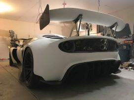 Lotus-Elise-motor-BMW-M5-V10- (17)
