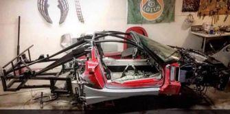 Lotus-Elise-motor-BMW-M5-V10- (2)
