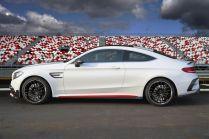 MANSORY-Mercedes-AMG-C63-kupe- (3)