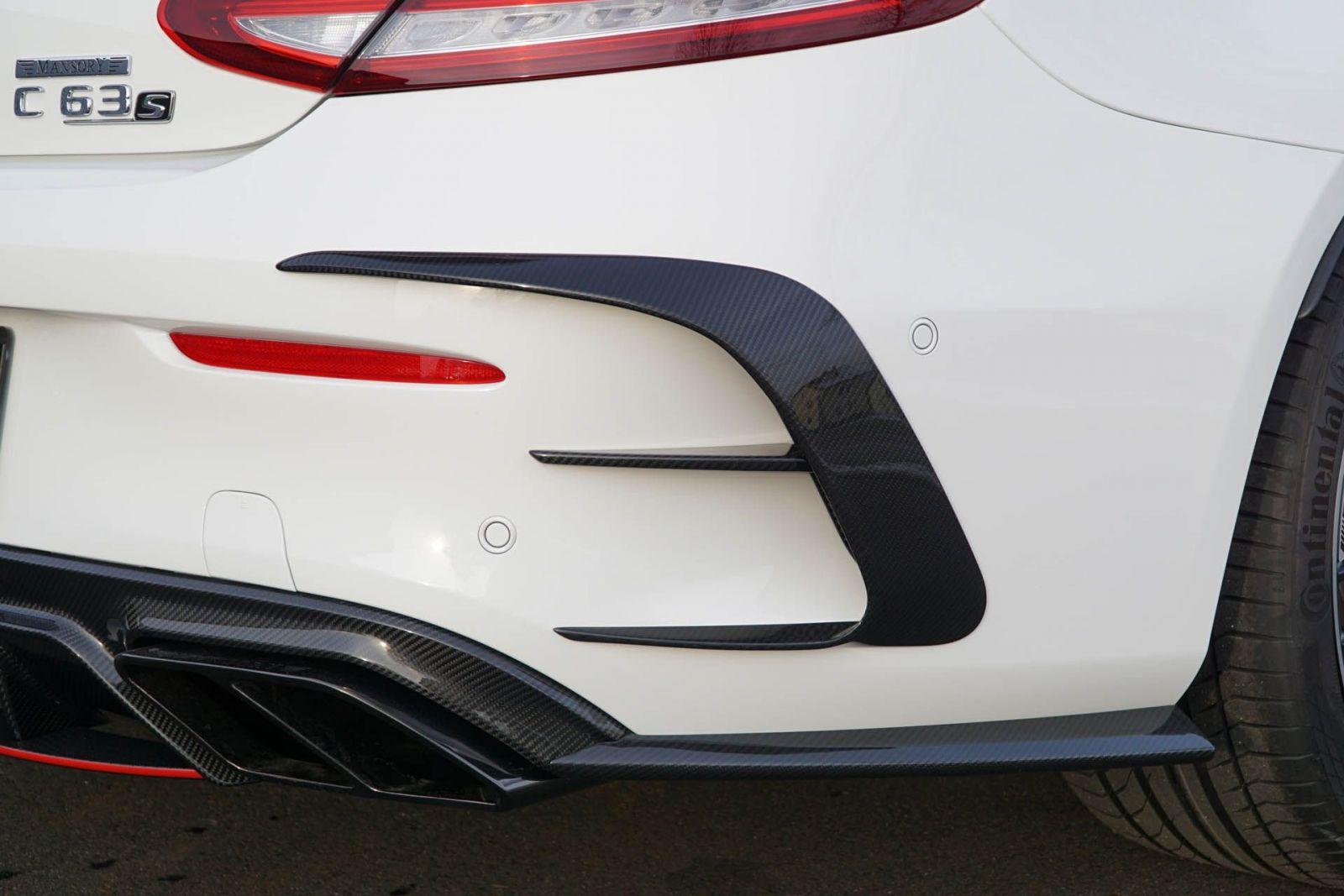 MANSORY-Mercedes-AMG-C63-kupe- (8)
