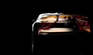 Nissan-GT-R50-by-Italdesign-_(2)